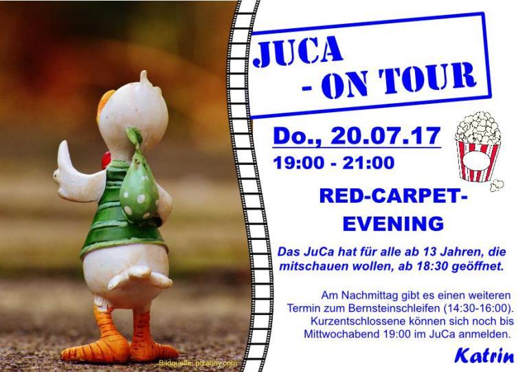 JuCa-onTour2-Seite001