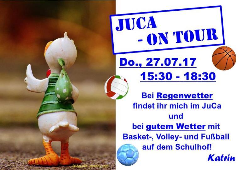 JuCa-onTour3-Seite001