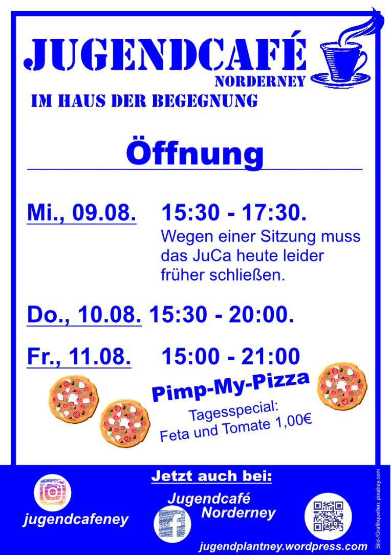 Plakat - Info-Seite001