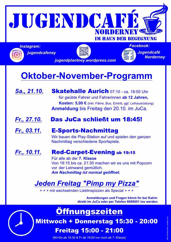 Plakat -10-11-17-