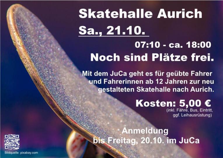 Skaten-Seite001